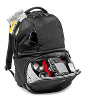 Manfrotto MB MA BP A2 Multi Use Backpack Instant Rebate.