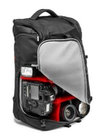 Manfrotto MB MA BP TL Large Tri Storage Backpack Instant Rebate.