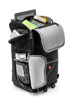 Manfrotto MB MA BP TM Medium Tri Storage Backpack Instant Rebate.