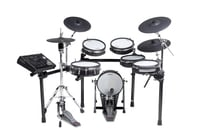 Roland TD-30K-FC Full Compass Exclusive Bundle Offer