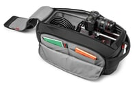 Manfrotto MB-PL-CC-197 Pro Light Bag Instant Rebate