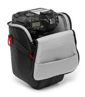 Manfrotto MB-PL-AH-16 Pro Light Bag Instant Rebate