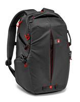Manfrotto MB PL-BP-R Pro Light Reverse Access Bag Instant Rebate