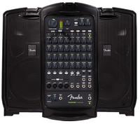 Fender Passport Venue Portable PA With USB Instant Rebate