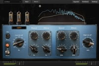 Positive Grid Bias Pro Series Studio EQ Instant Rebate