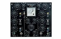 Thermionic Nightingale Dual Pre With EQ And Compression Instant Rebate