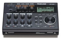 Tascam DP 006 6-Track Pocketstudio Racorder Instant Rebate
