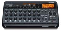 Tascam DP 008EX 8-Track Portastudio Racorder Instant Rebate
