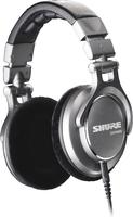 Shure SRH940 Studio Headphones Instant Rebate