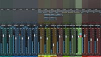 PreSonus Studio One 3 Pro Upgrade From Pro 1 Or 2 Instant Rebate