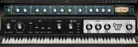 Waves EL88PIAN Electric 88 Key Virtual Piano Plugin Instant Rebate