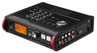 Tascam DR 680MKII 8 Track Portable Digital Field recorder Instant Rebate