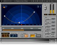 Waves V5 DPD40 Doppler Plugin Instant Rebate