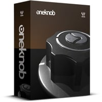 Waves DiGiGrid Desktop IO Free OneKnob Series Software Bundle Offer