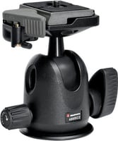 MAnfrotto 496RC2 Compact Ball Head Instant Rebate