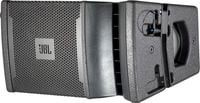 "JBL VRX928LA 8"" Line Array Speaker Instant Rebate"