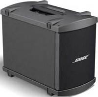 Bose B1 Bass Module Instant Rebate