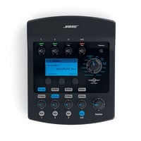 Bose T1 ToneMatch Instant Rebate