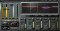 Waves L3-16 Multimaximizer Peak Limiter Instant rebate