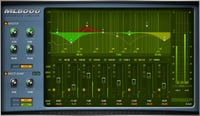 McDsp ML8000 Native Limiter Plugin Instant Rebate