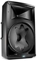 "JBL EON615 Active 15"" Two Way Portable PA Speaker Instant Rebate"