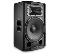 "JBL PRX815W Active 15"" Two Way Speaker With Wi-Fi Instant Rebate"