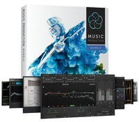 iZotope Music Production Bundle 2 Instant Rebate