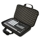 Pioneer DJ DJC-TSP16 Free Carry Case Offer