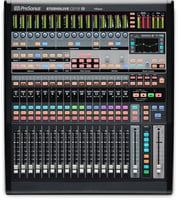 PreSonus CS18AI Studio Live Control Surface Insatnt Rebate