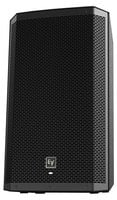 "EV ZLX 12P 12"" Active Two Way Loudspeaker Instant Rebate"