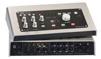Steinberg UR28M 6x8 96kHz Audio Interface Inatsnt Rebate