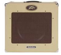 Peavey Delta Blues 115 II Combo Amp Instant Rebate