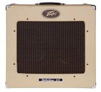 Peavey Delta Blues 210 II Combo Amp Instant Rebate