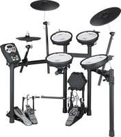 Roland TD11KV Compact V-Drum Electronic Kit Mail In Rebate Offer.