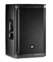 "JBL SRX812P 12"" 2 Way Active Speaker Instant Rebate"