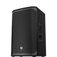 "Electro Voice EKX 12P 12"" Two Way 1500 Watt Active Loudspeaker Instant Rebate"