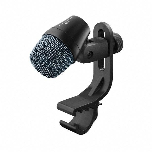 Sennheiser e904 Clip On Drum Microphone Instant Rebate