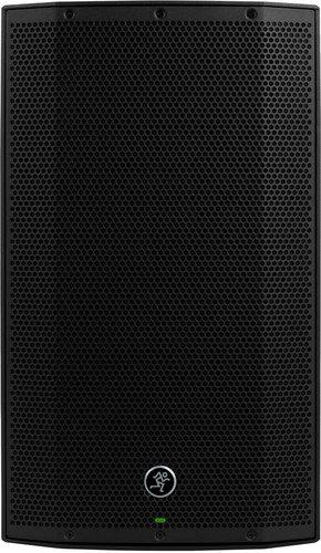 """Mackie Thump 12"""" 2 Way Active Loudspeaker Instant Rebate"""