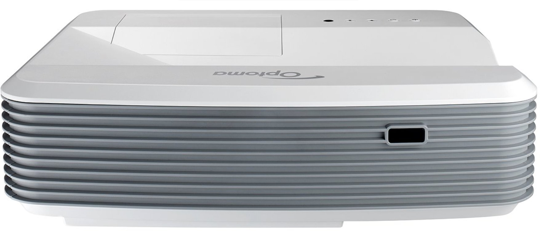 Optoma GT5500 1080p Ultra Shot Throw Projector Instant Rebate
