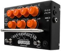 Orange Amplification Bax Bangeetar Free Cable Offer