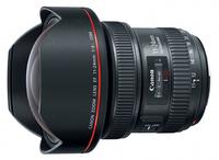 Canon 9520B002 EF 11-24mm F4L USM Zoom Lens Instant Rebate