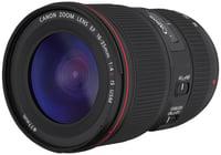 Canon 9518B002 EF USM 16-35mm Wide Zoom Lens Instant Rebate
