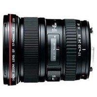 Canon 8806A002 EF USM 17-40mm Wide Lens Instant Rebate