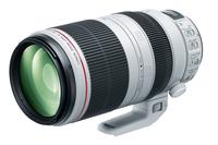 Canon 9524B002 EF 100-400mm f/4.5-5.6L IS II USM Telephoto Lens Instant Rebate