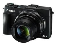 Canon Powershot G1X MarkII Instant Rebate
