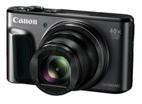 Canon Powershot SX720 HS Instant Rebate