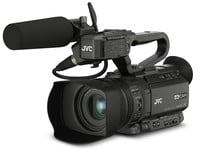 JVC GY-HM200SP Sports Production Camera Instant rebate