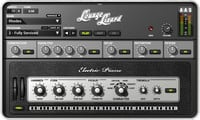 Applied Acoustics Systems Lounge Lizard EP4 Instant Rebate.
