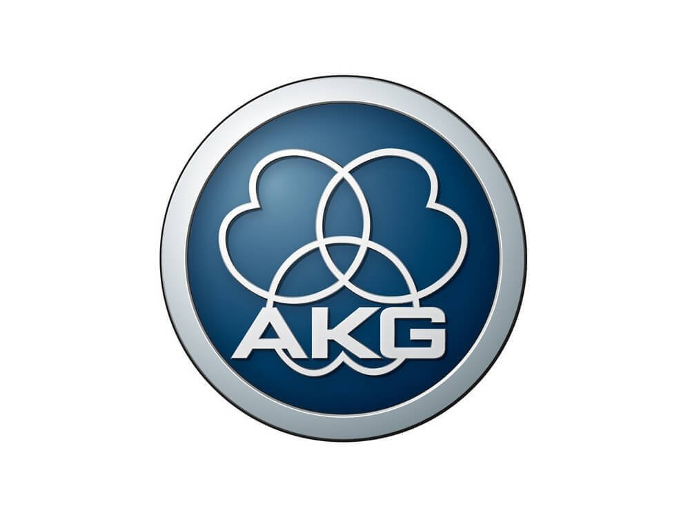 AKG 600 MHz Wireless System Trade-In Rebate
