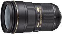 Nikon 2164 AF-S 24-70mm f/2.8G ED Telephoto Lens Instant Rebate.